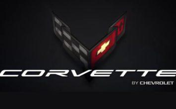 Le dévoilement de la Chevrolet Corvette C8, c'est ce soir!