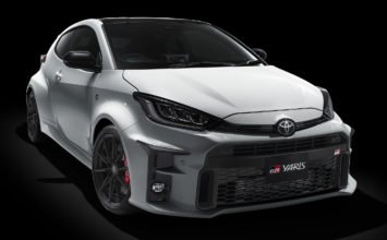 Une « hot hatch » style Toyota GR Yaris chez nous? C'est possible!