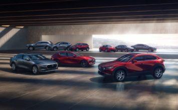 Consumer Reports 2020 : Les marques automobiles les plus fiables et les moins fiables