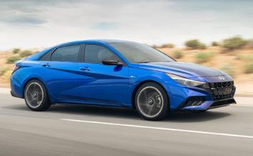 Modèles N et N Line à venir : l'ère des Hyundai plates est-elle révolue?