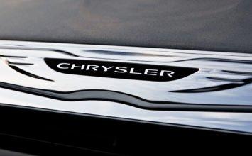 Le début de la fin pour Chrysler?